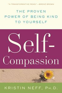 Self-CompassionNewJacket